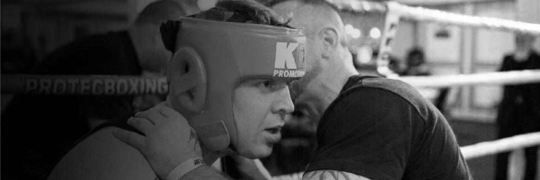 KO Promotions slider image